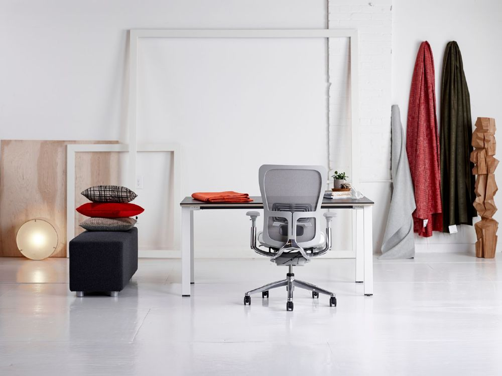 Zody   Reside Desk   SE04 Cube