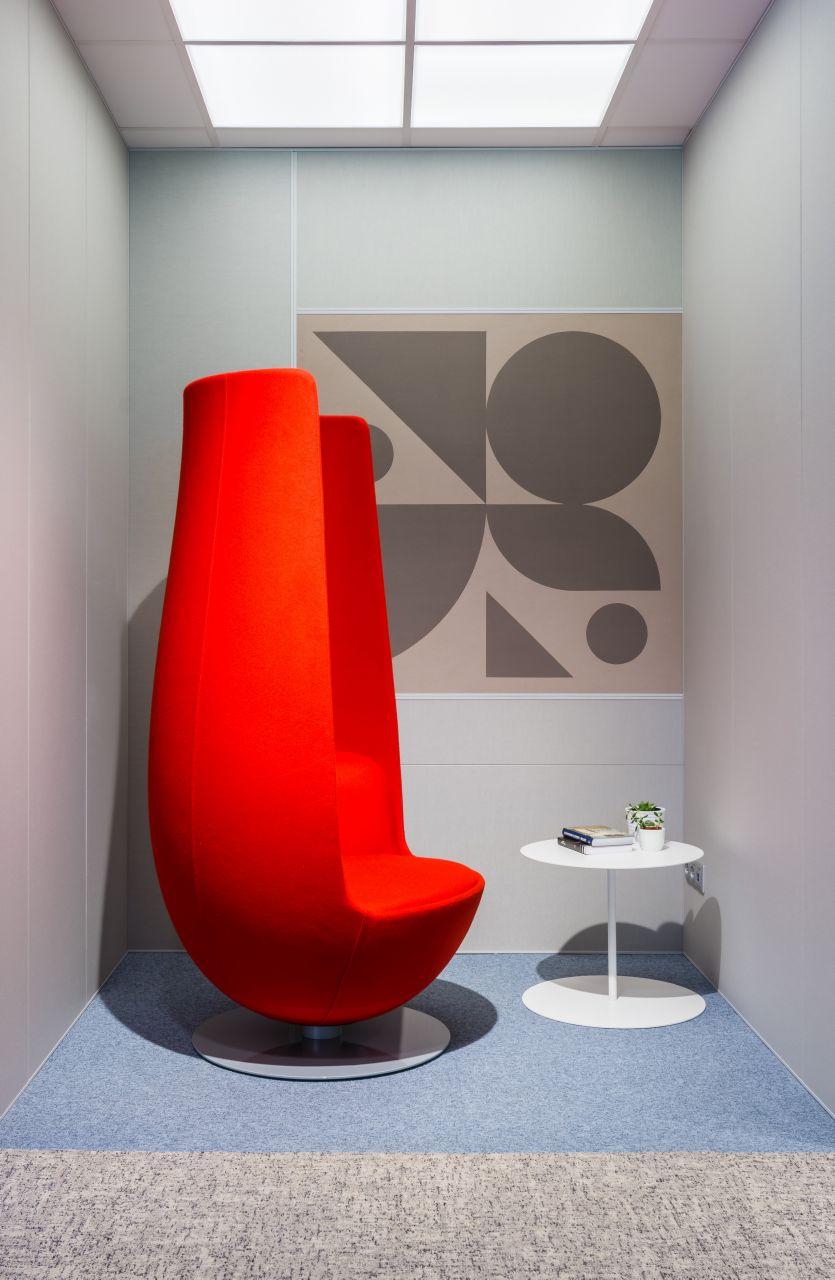 showroom_hungary_budapest_027.jpg