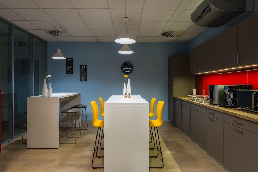 showroom_hungary_budapest_061.jpg