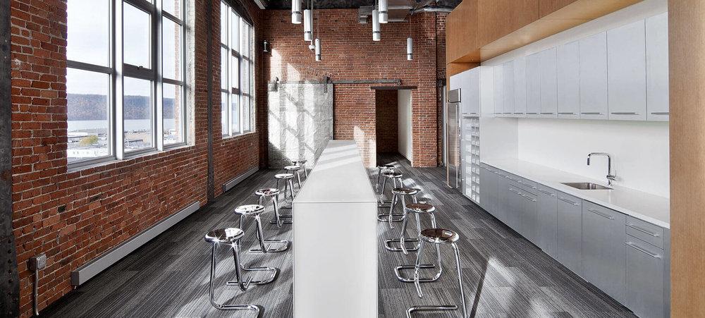 k700-cafe-atwork-spaces-haworth.jpg