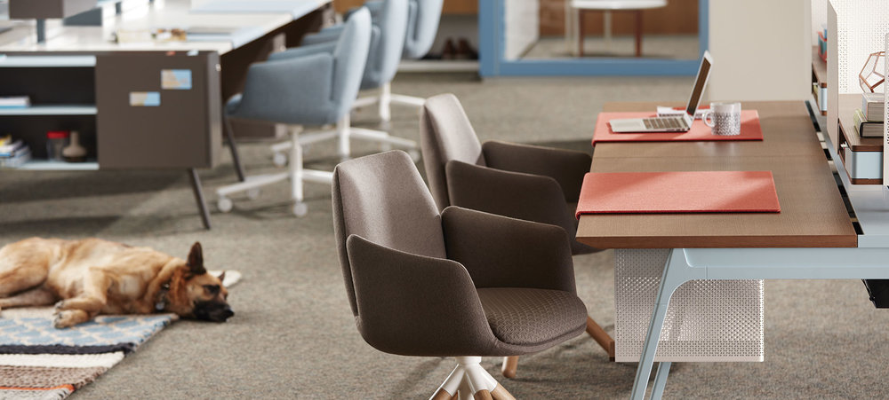 open-office-full-4.jpg