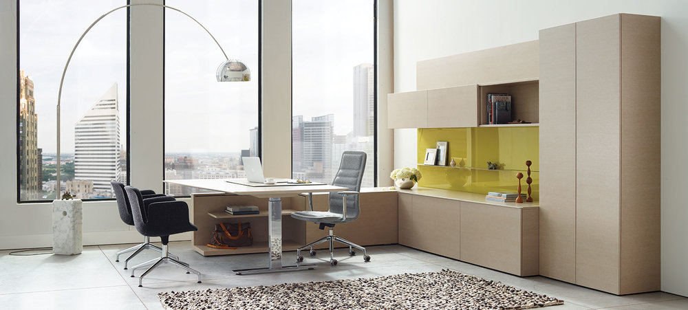 private-office-full-5.jpg