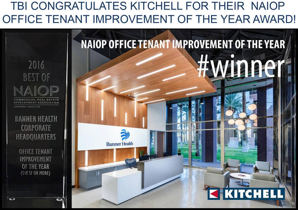 Kitchell NAIOP Award.jpg