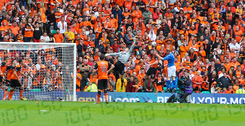 Scottish Cup Final 05.jpg