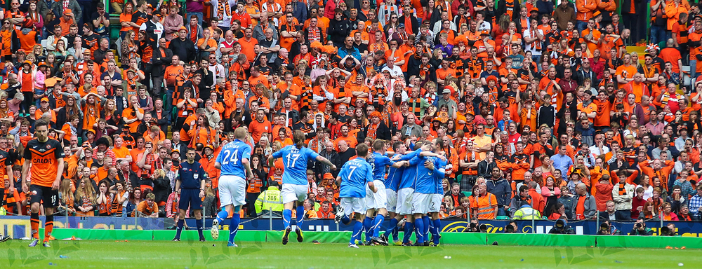 Scottish Cup Final 06.jpg