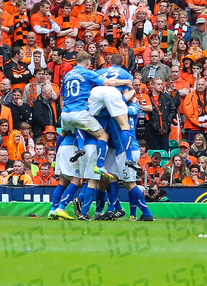 Scottish Cup Final 08.jpg