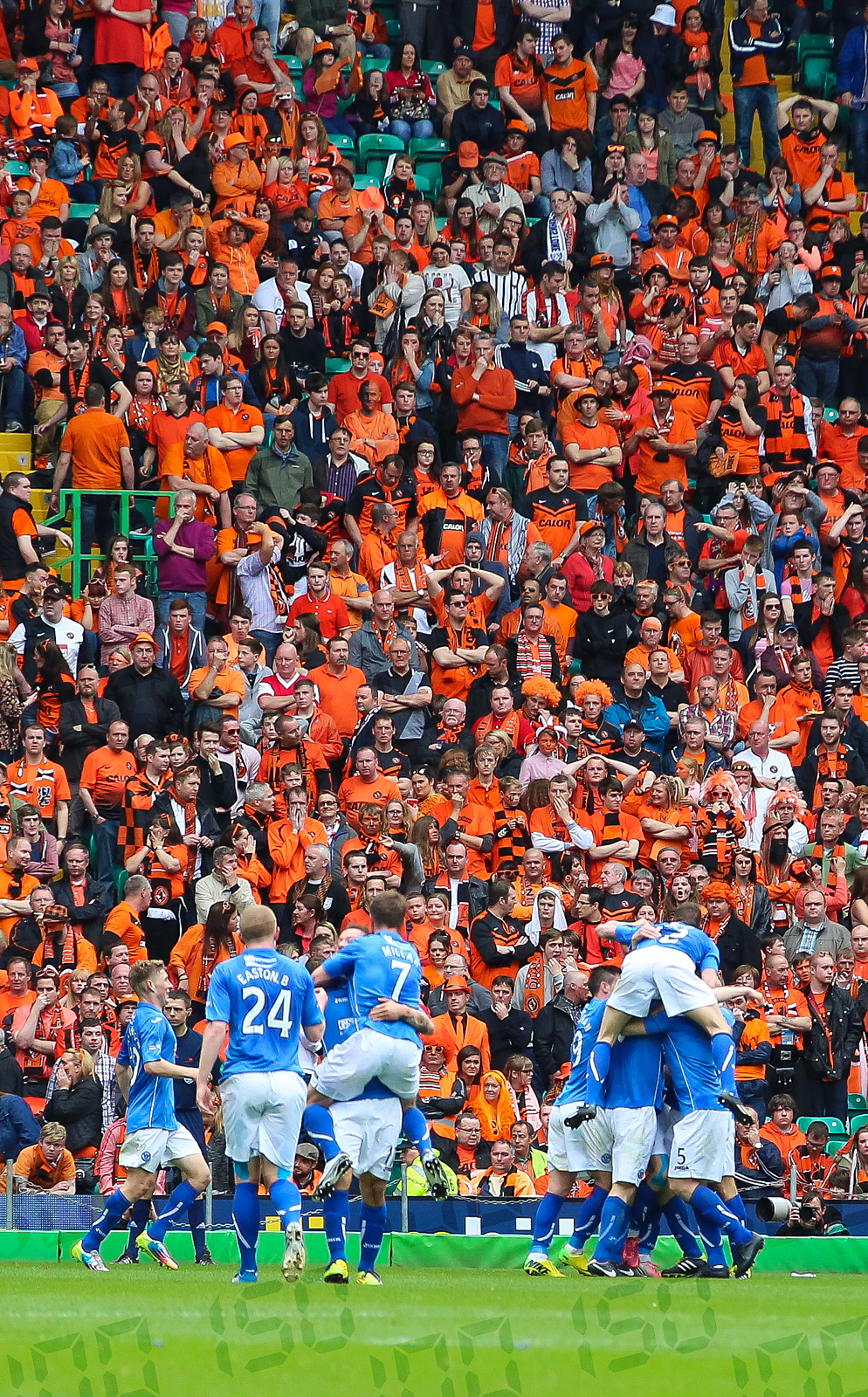 Scottish Cup Final 07.jpg