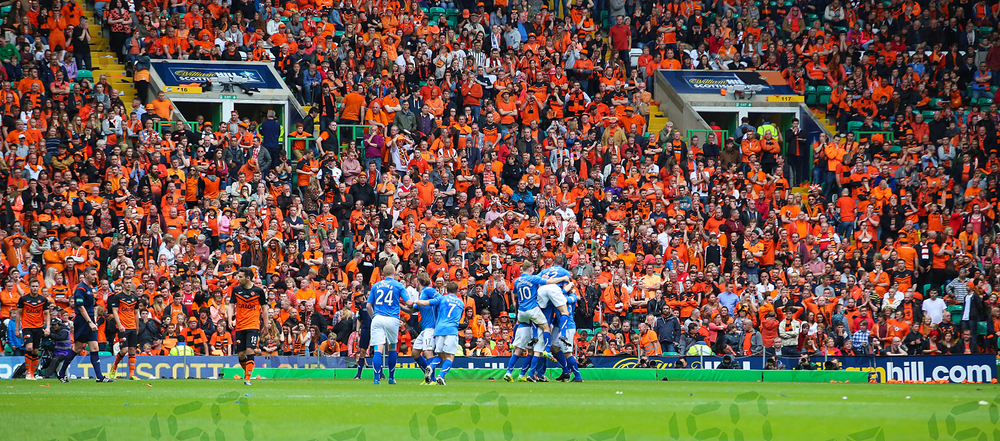 Scottish Cup Final 09.jpg