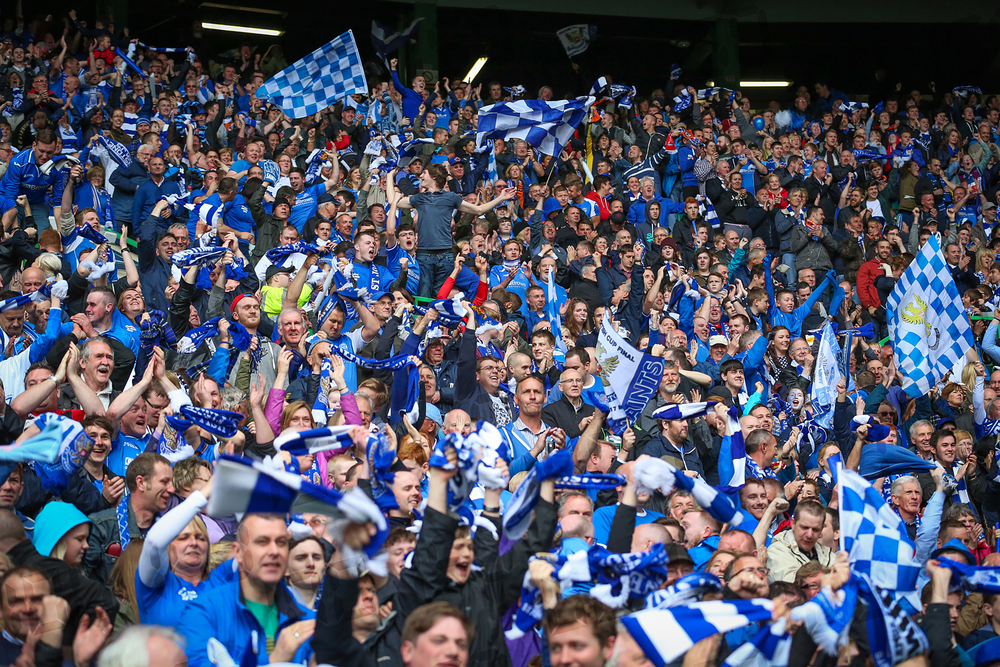 Scottish Cup Final 13.jpg