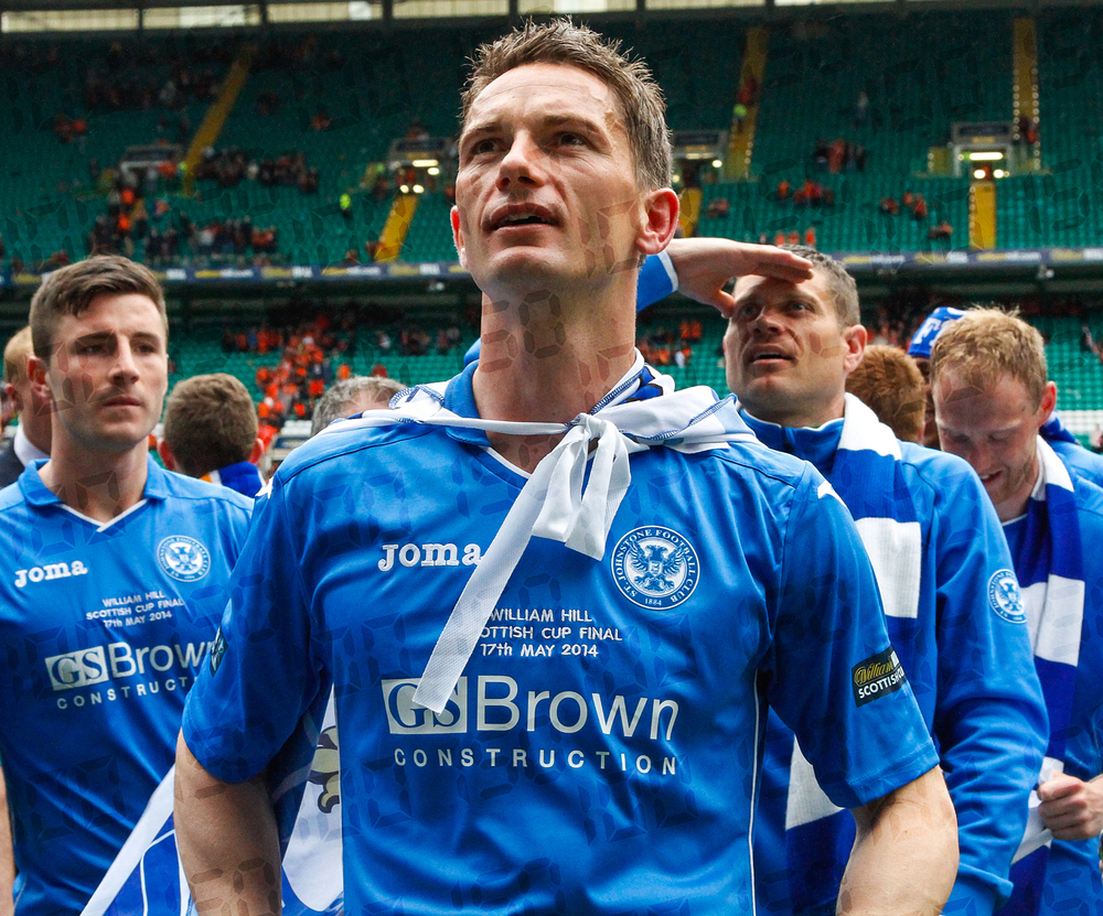 Scottish Cup Final 12.jpg