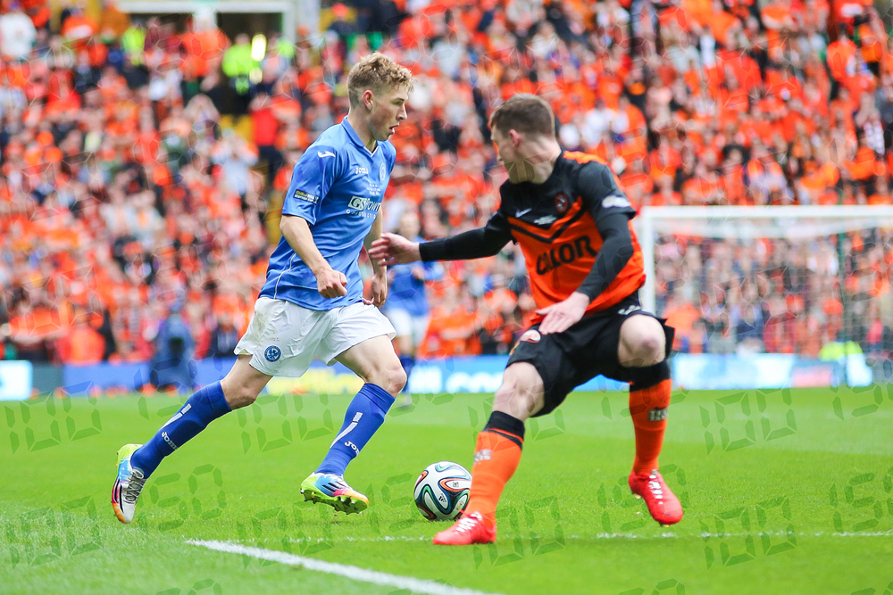 Scottish Cup Final 15.jpg