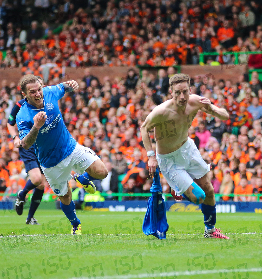 Scottish Cup Final 16.jpg