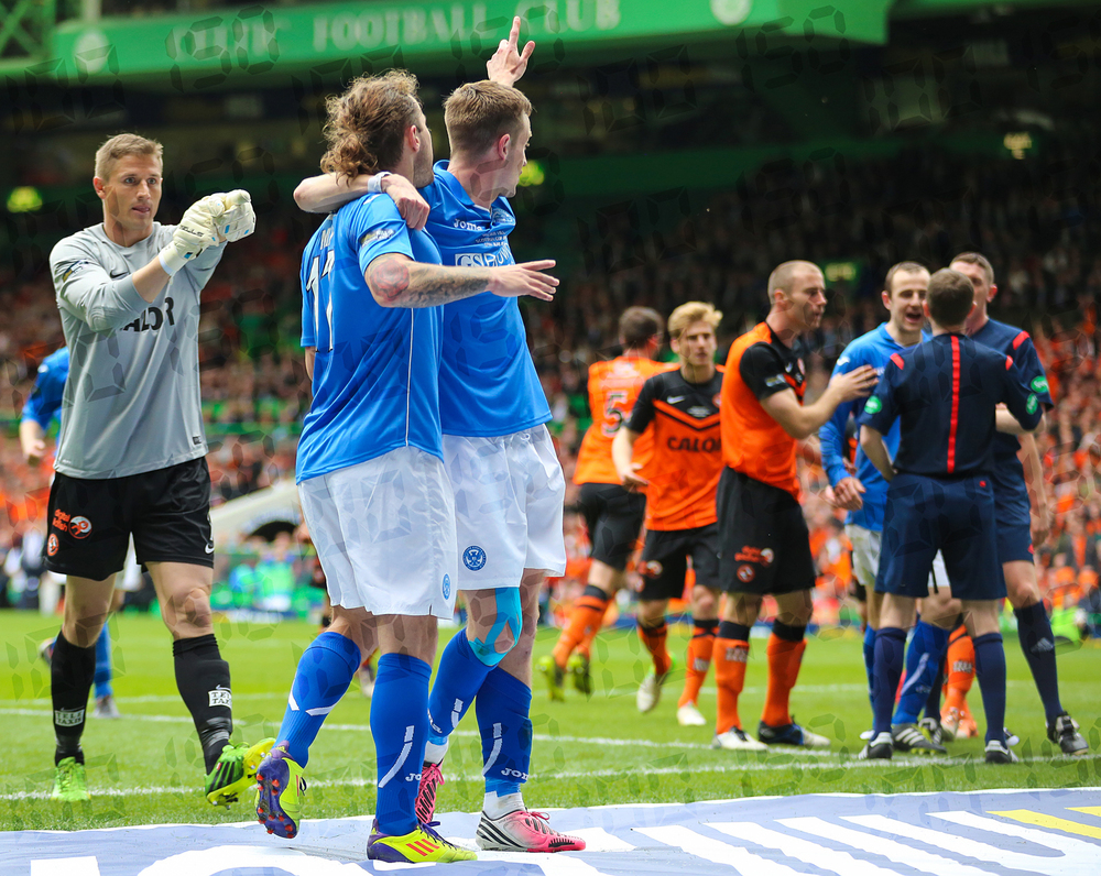 Scottish Cup Final 17.jpg