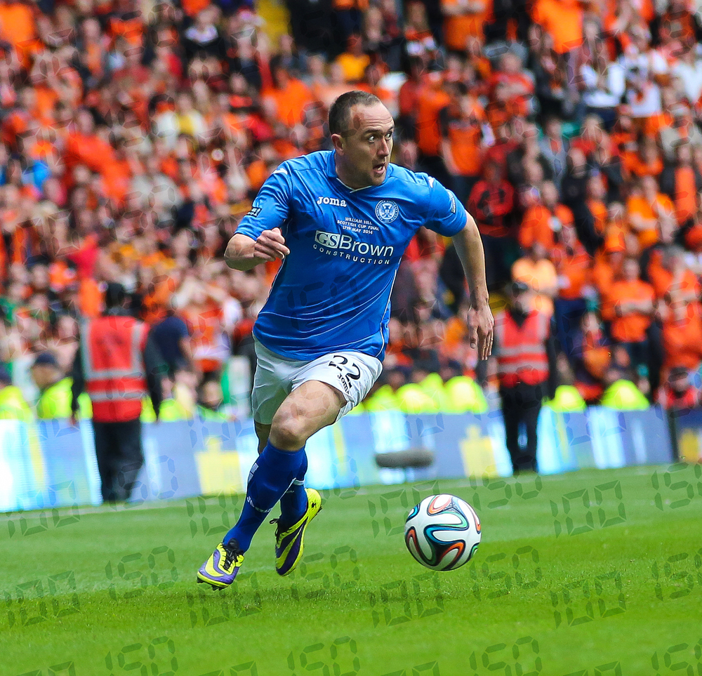 Scottish Cup Final 25.jpg