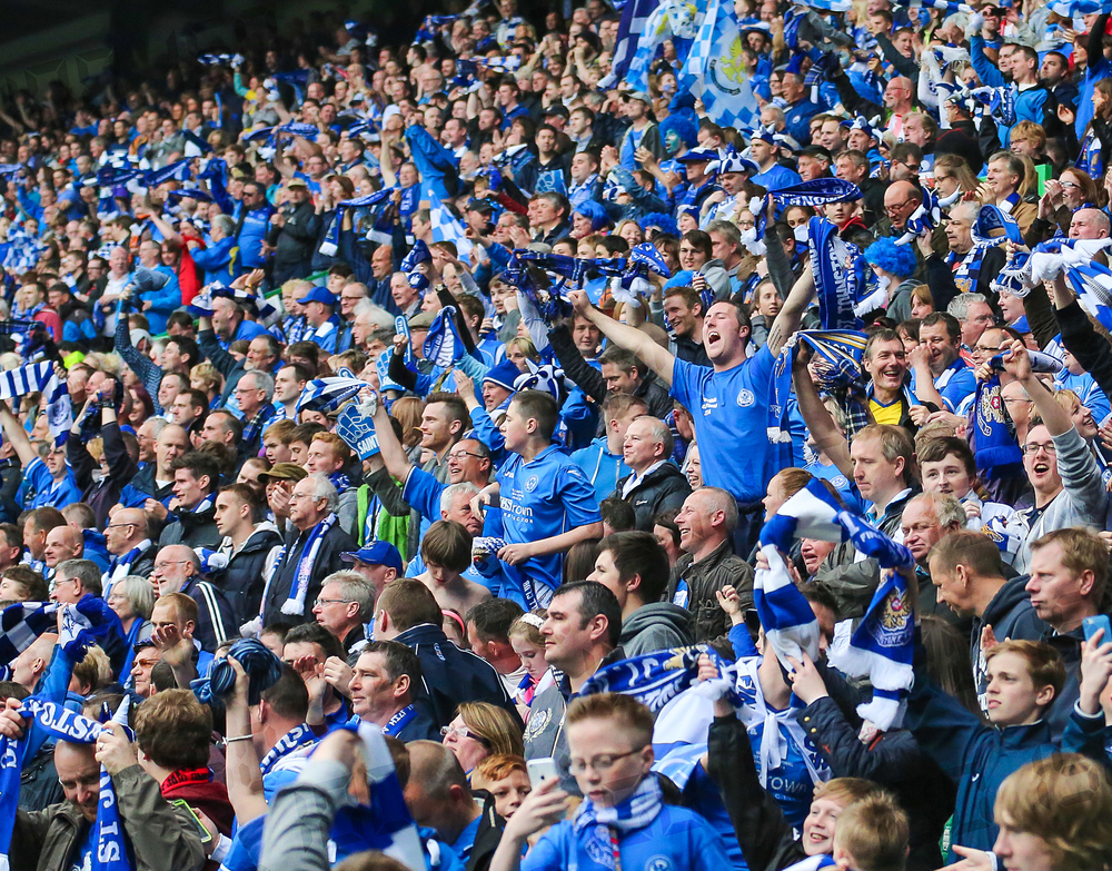 Scottish Cup Final 29.jpg