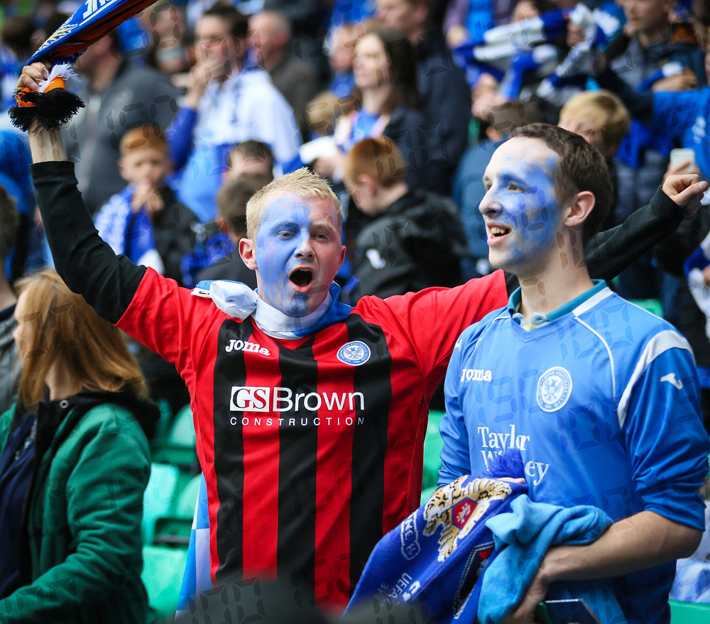 Scottish Cup Final 31.jpg