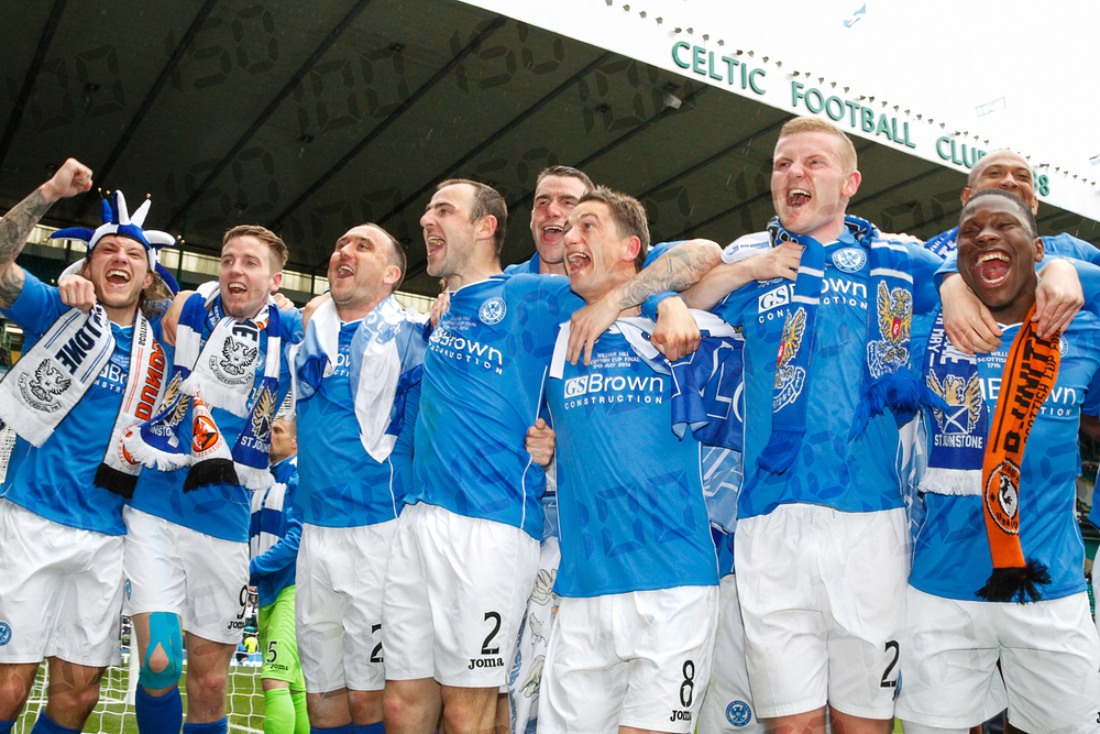 Scottish Cup Final 35.jpg