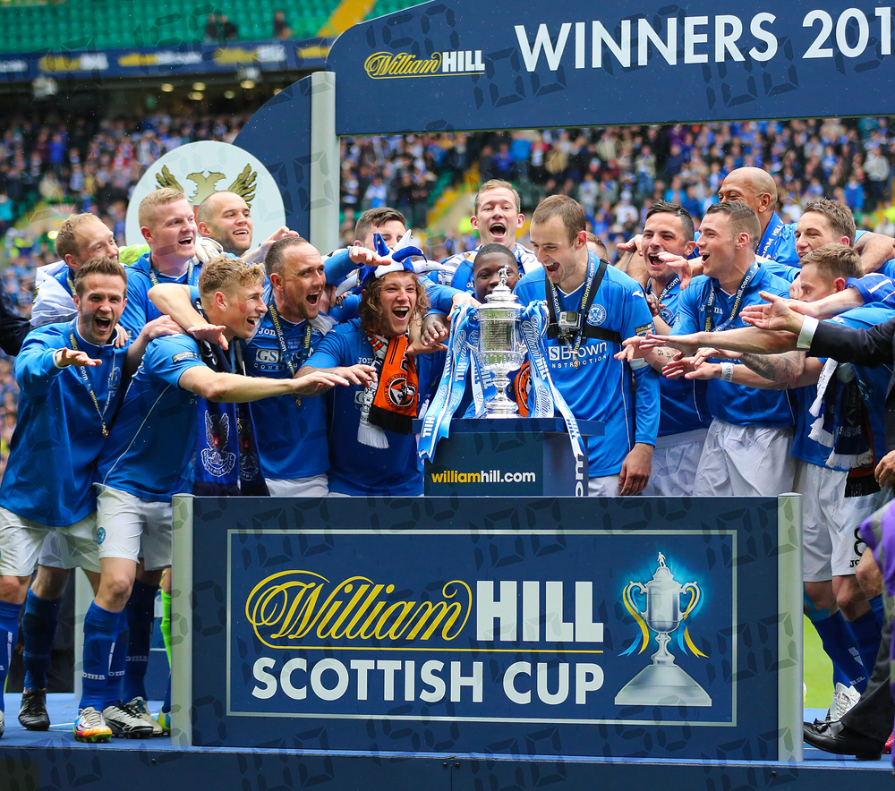 Scottish Cup Final 40.jpg
