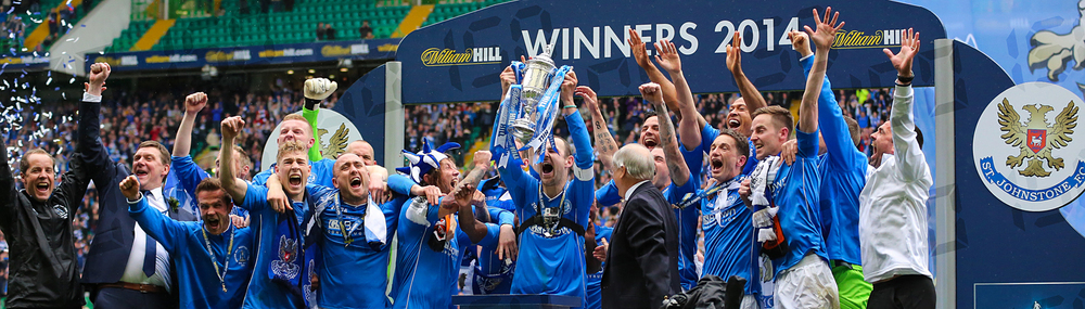 Scottish Cup Final 41.jpg