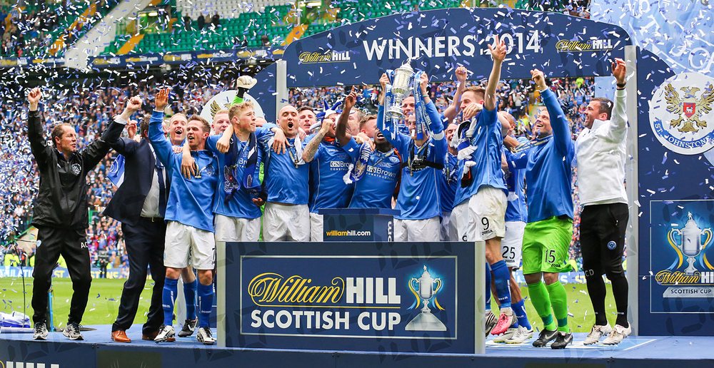 Scottish Cup Final 42.jpg