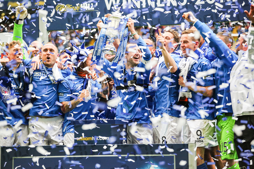 Scottish Cup Final 44.jpg