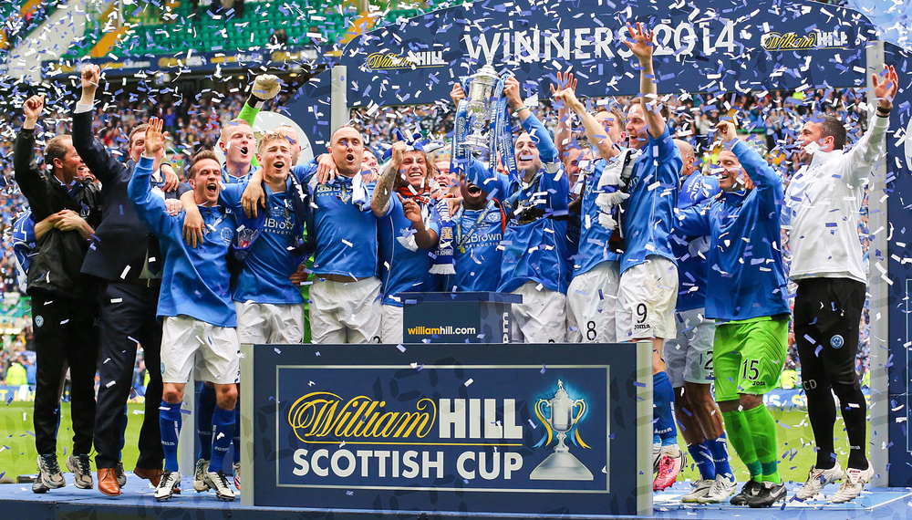 Scottish Cup Final 43.jpg