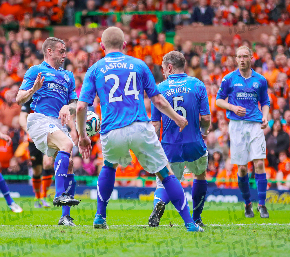 Scottish Cup Final 56.jpg