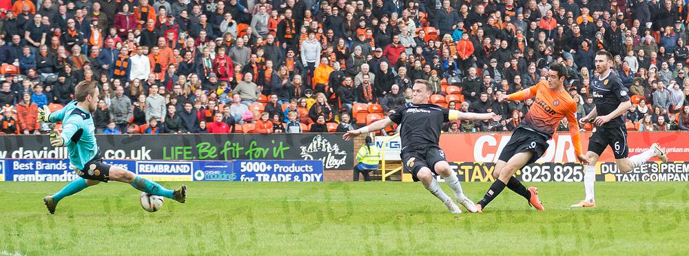 DundeeU-v-Motherwell_04.jpg