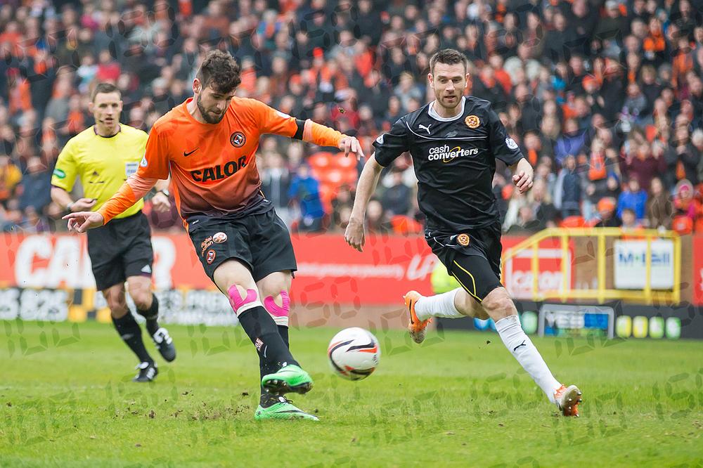 DundeeU-v-Motherwell_08.jpg