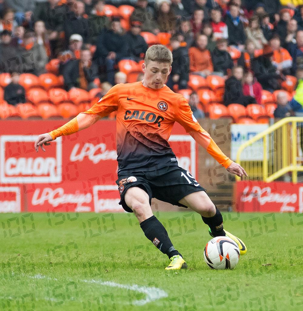 DundeeU-v-Motherwell_07.jpg