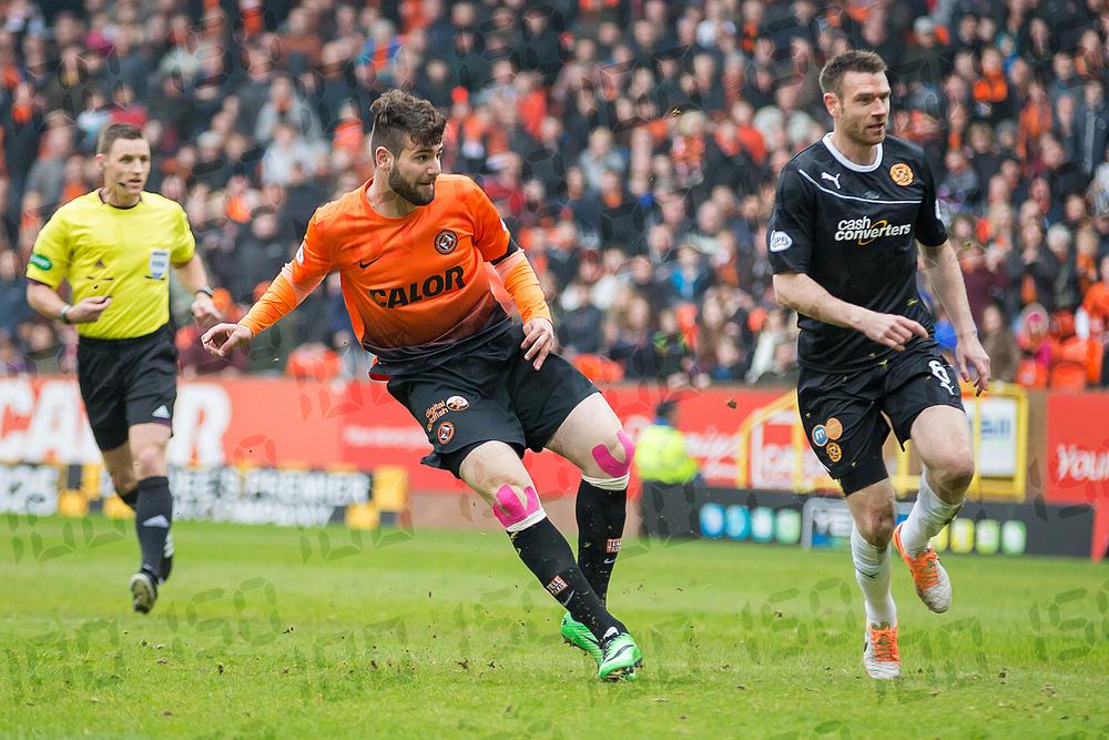 DundeeU-v-Motherwell_09.jpg
