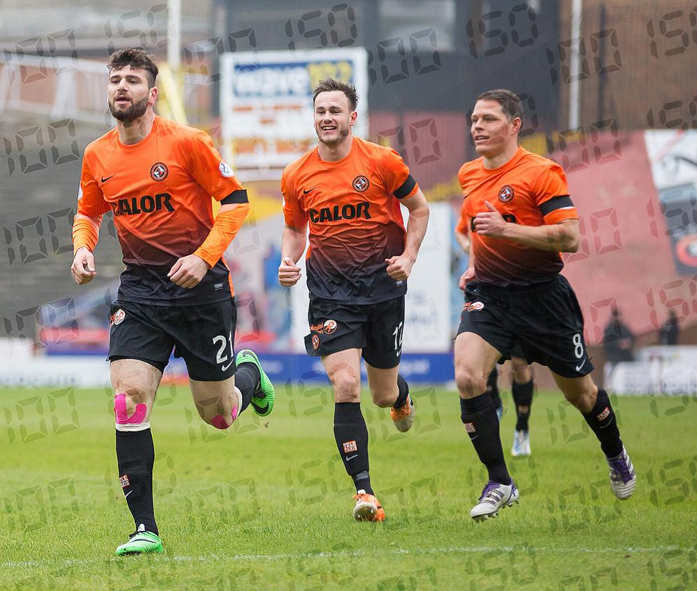 DundeeU-v-Motherwell_11.jpg