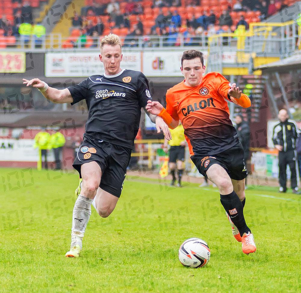 DundeeU-v-Motherwell_10.jpg
