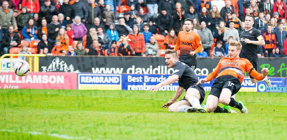 DundeeU-v-Motherwell_12.jpg