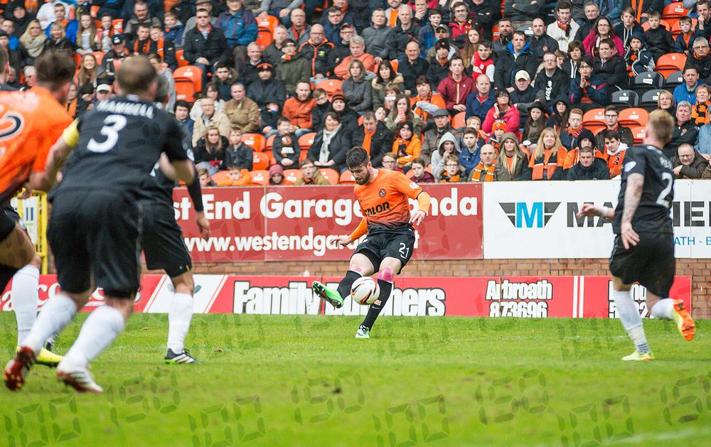 DundeeU-v-Motherwell_22.jpg