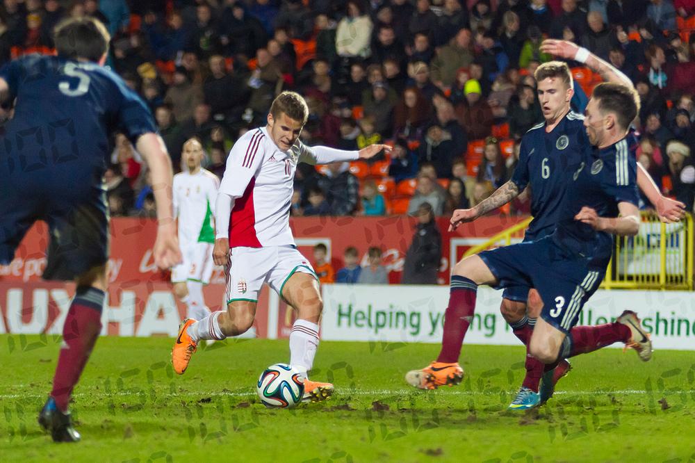 Scotland_v_Hungary_under_21s_-32.jpg