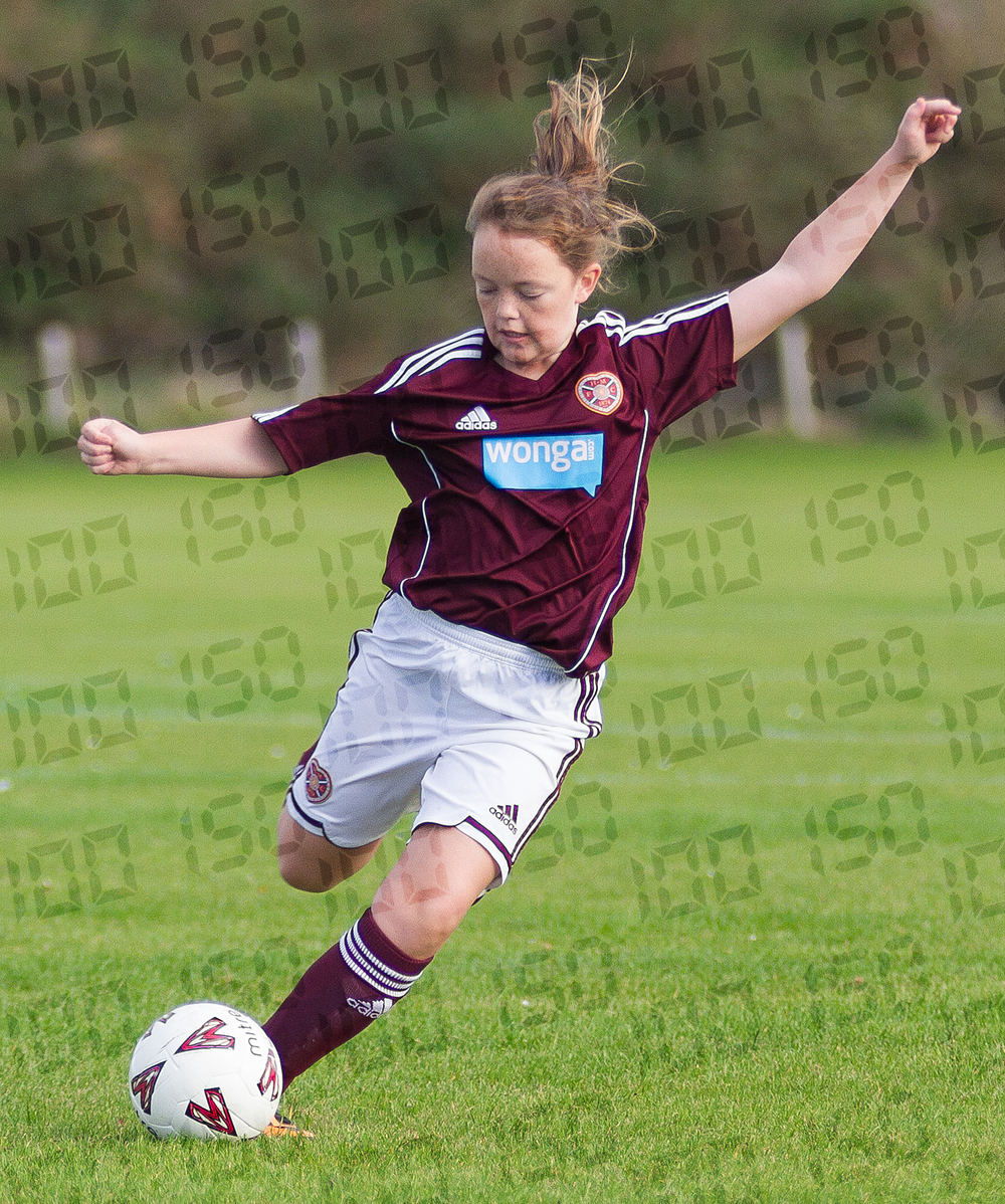 Hibs_v_Hearts_girls_13s-2.jpg