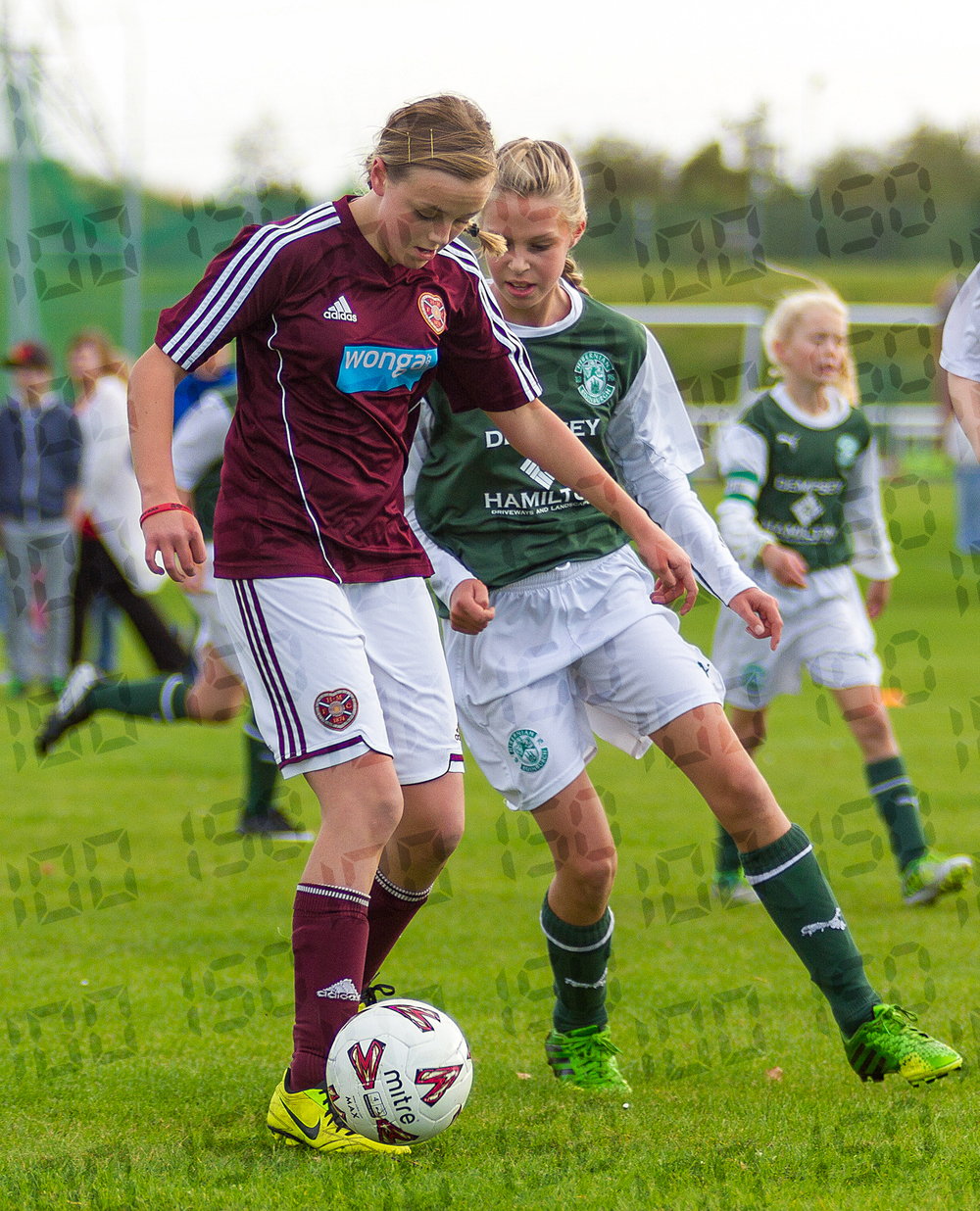 Hibs_v_Hearts_girls_13s-3.jpg