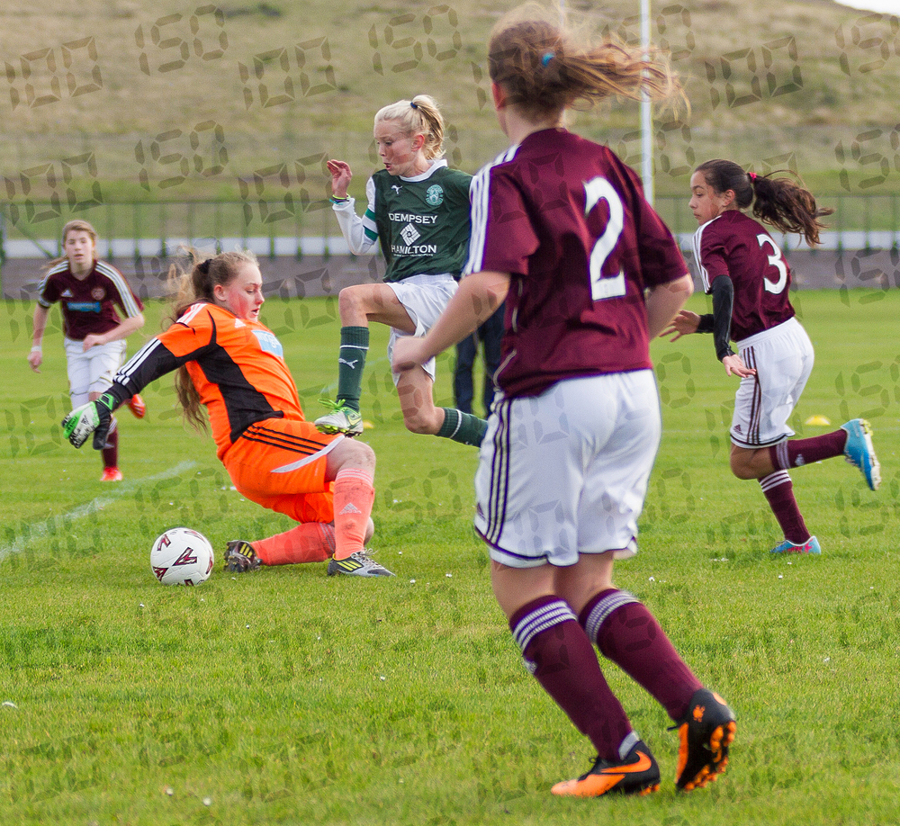 Hibs_v_Hearts_girls_13s-5.jpg