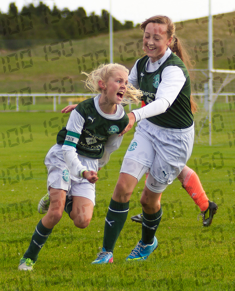 Hibs_v_Hearts_girls_13s-6.jpg