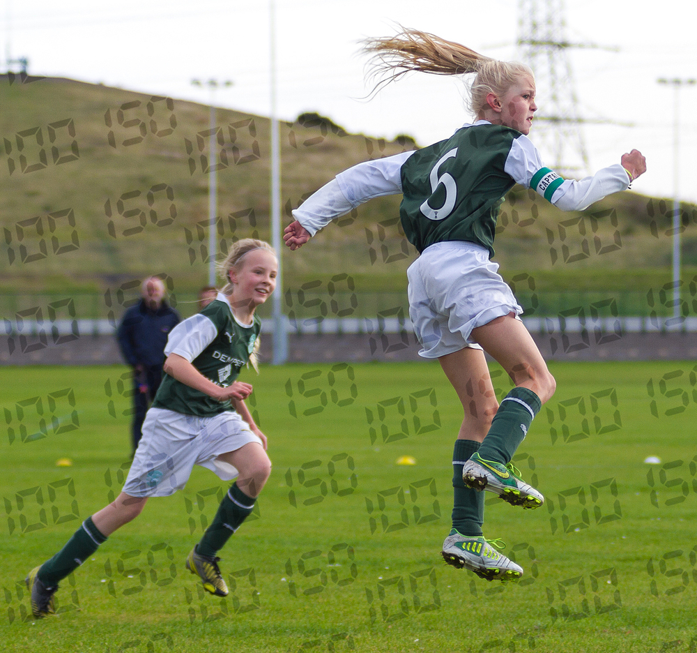 Hibs_v_Hearts_girls_13s-8.jpg
