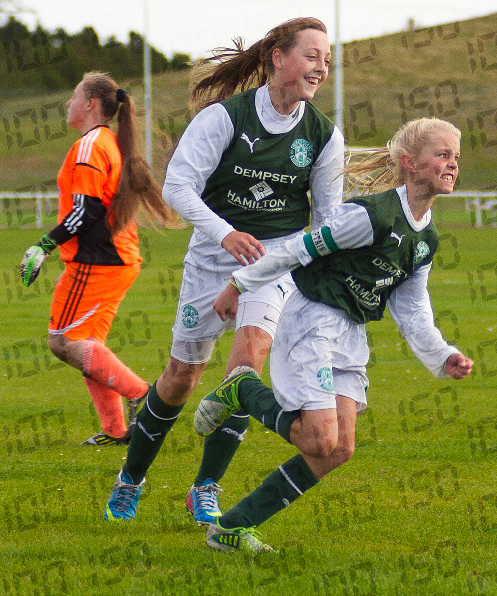 Hibs_v_Hearts_girls_13s-7.jpg