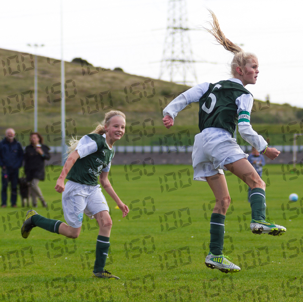 Hibs_v_Hearts_girls_13s-9.jpg