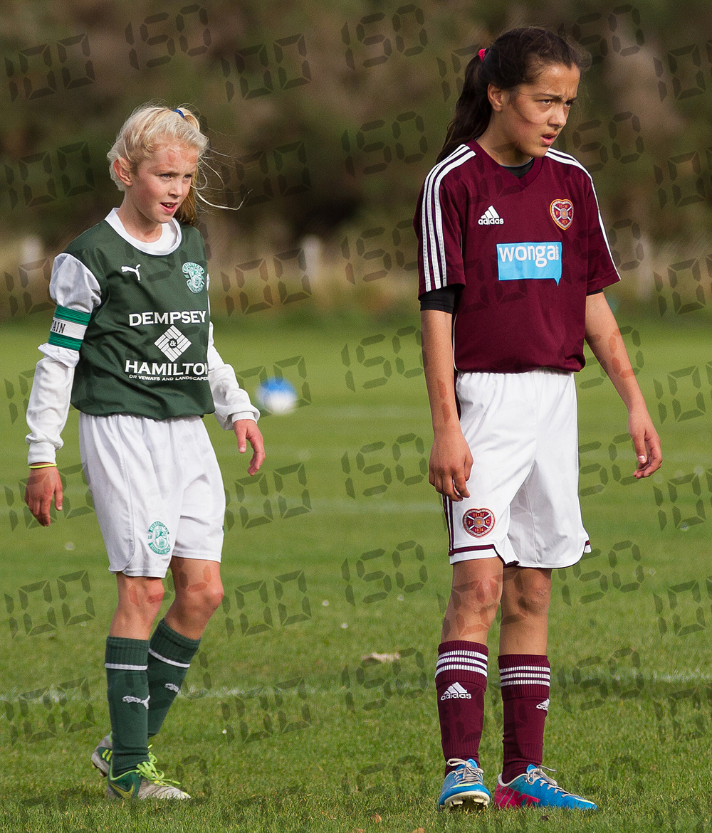 Hibs_v_Hearts_girls_13s-18.jpg