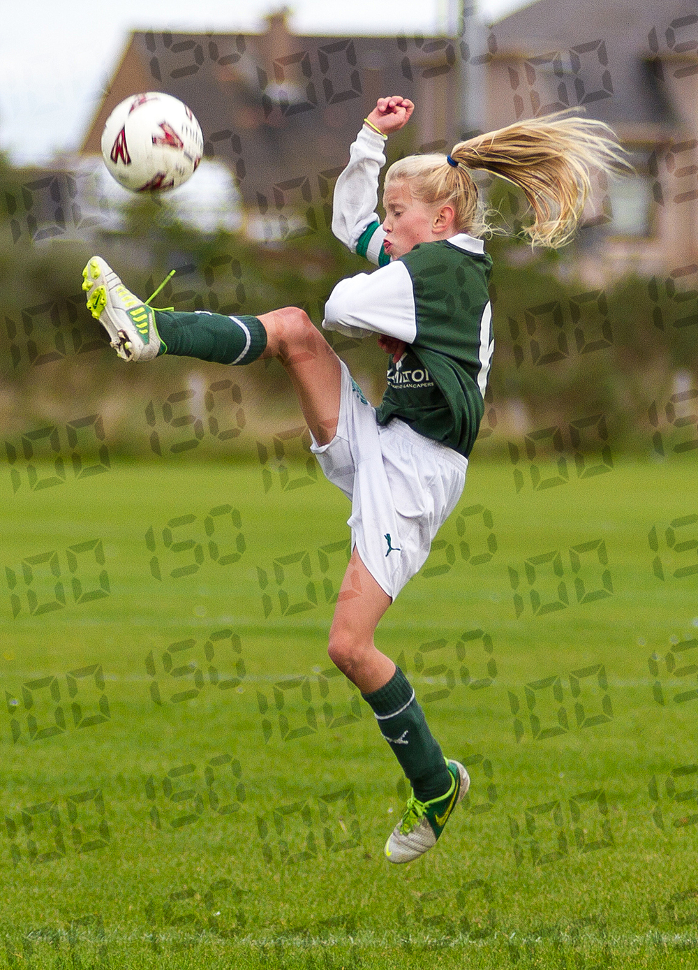 Hibs_v_Hearts_girls_13s-23.jpg