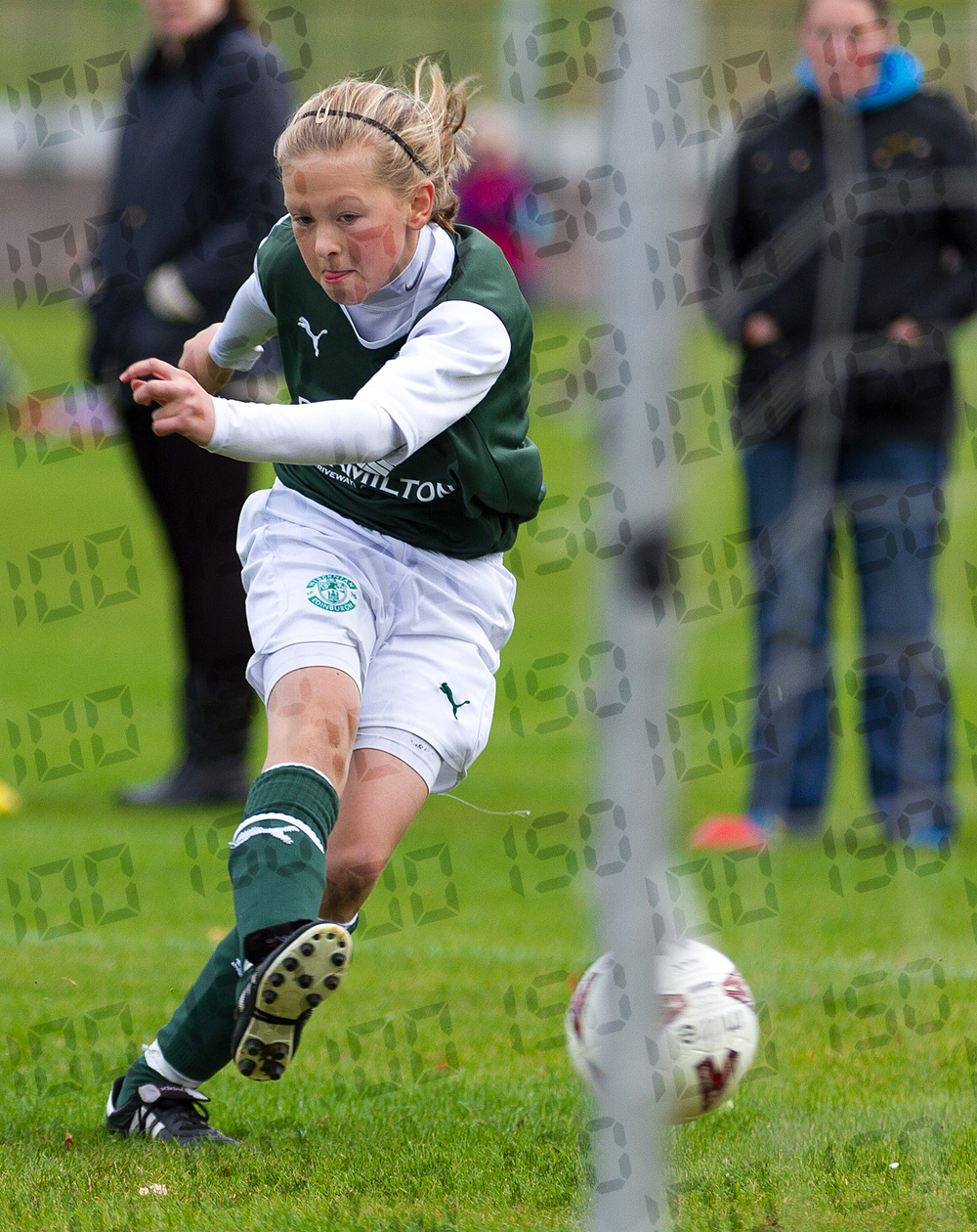 Hibs_v_Hearts_girls_13s-24.jpg