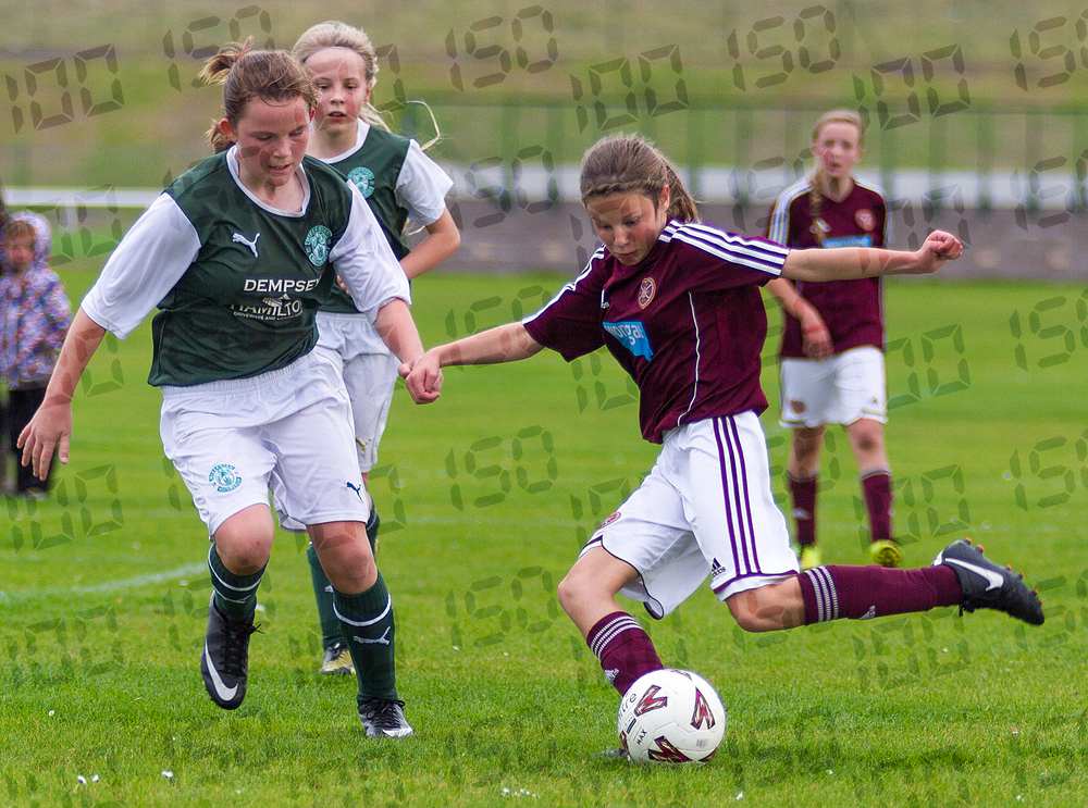 Hibs_v_Hearts_girls_13s-26.jpg