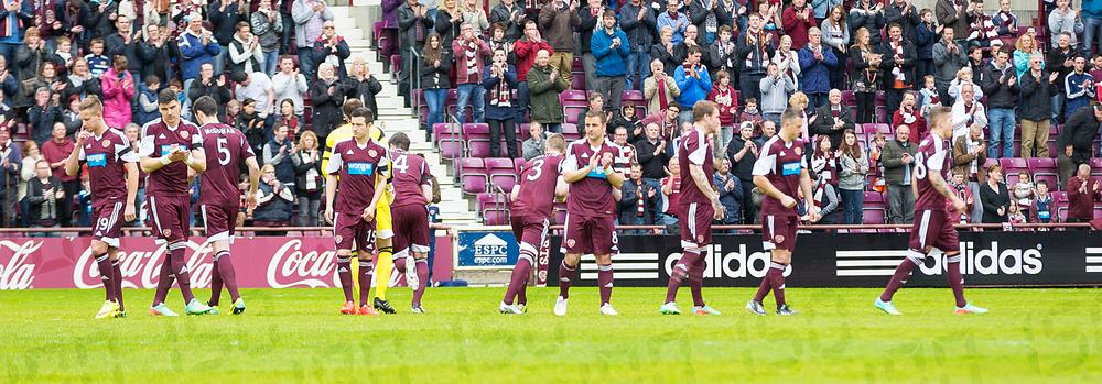Hearts v Kilmarnock-3.jpg
