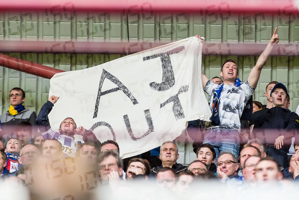 Hearts v Kilmarnock-12.jpg