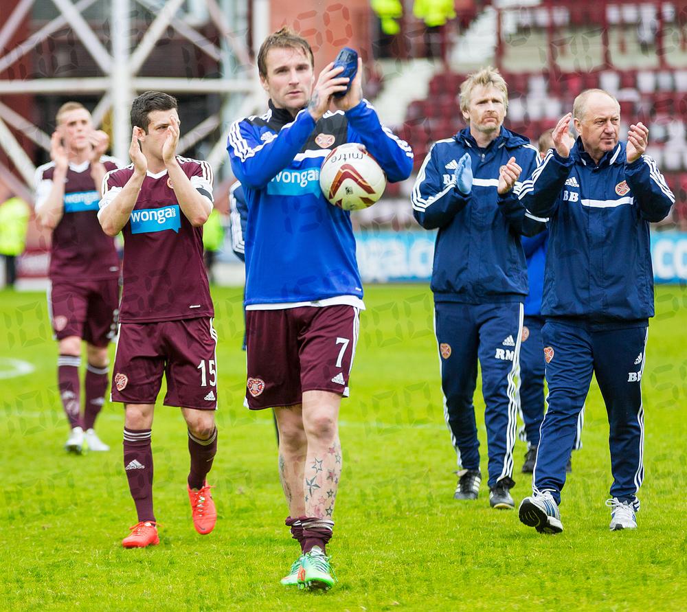 Hearts v Kilmarnock-26.jpg